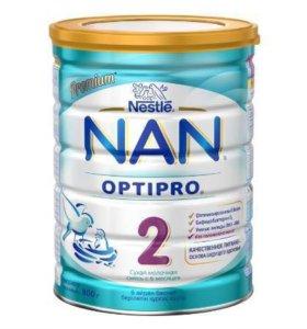 Нан оптимо2