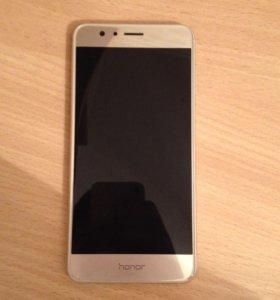 Huawei honor 8 64g