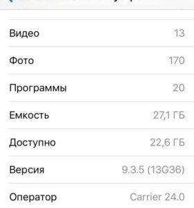 iPhone 4s32gb