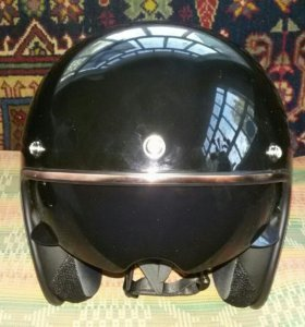 Шлем харлей
