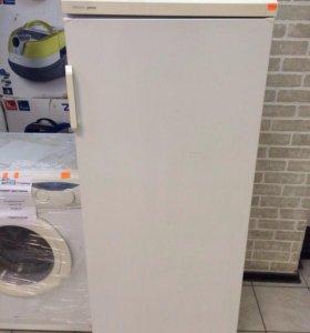 Холодильник однокамерный Gorenje Melissa