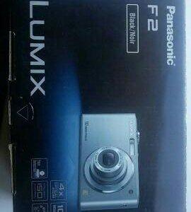 Зарядное устройство для фотоаппарата Панасоник