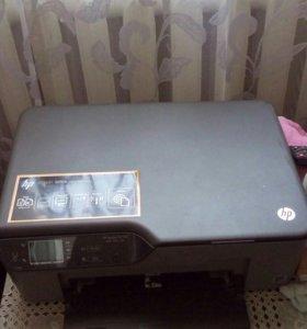 Продам сканер,принтер,ксерокс!!! 3 в 1!!!