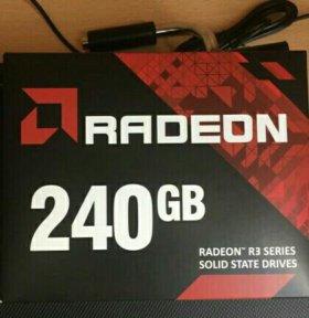 SSD 240GB 65