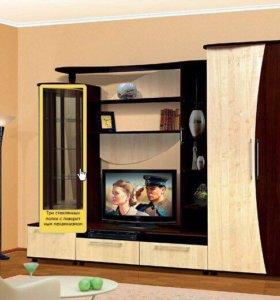 Набор мебели для гостиной А-12