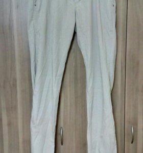 Мужские брюки, размер 46-48