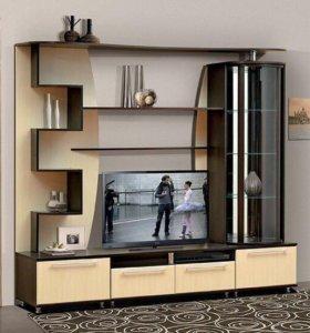 Набор мебели для гостиной А-17