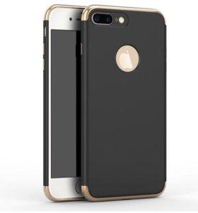 Чехол iPhone 7/IPHONE 8