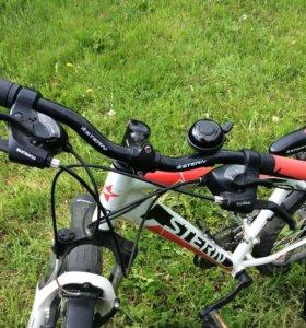 Продам горный велосипед Stren Германия
