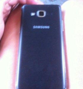 Samsung galaxe grand prime
