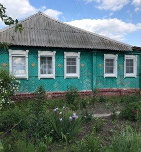 Дом, 87.1 м²