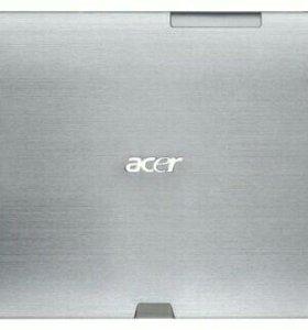 """Продаю планшетный компьютер """"ACER"""" ICONIA TAB A50"""