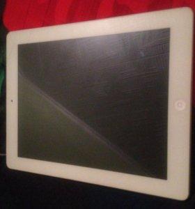 iPad 3 обмен на IPad mini
