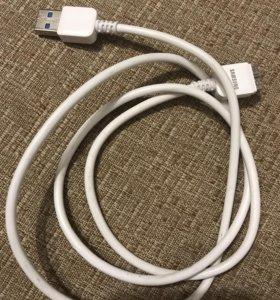 Кабель USB3 для SAMSUNG