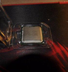 Core quad Q8200 4 ядра