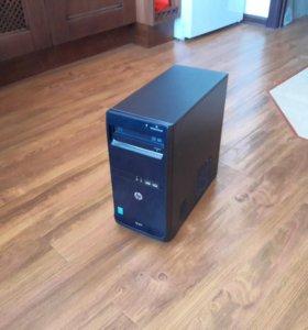 Компьютер 3500 pro MT