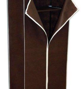 Вешалка-гардероб чехол (новый)