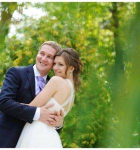 ♥Фотограф семейный, свадебный♥