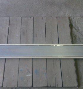 Потолочный электрообогреватель элк10Rm