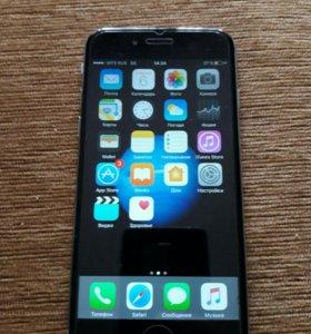 Айфон 6 новый ❤🍎😍