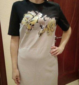 Нарядное платье Love Republic