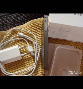 iPhone 5s!!!!