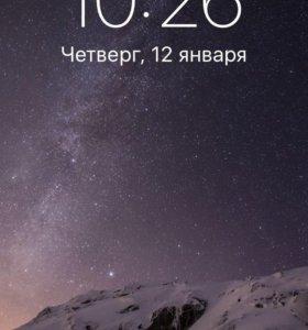 Продам дисплеи для Iphone 5, 6, 6+