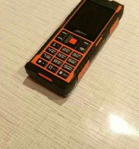 H-mobile Dio5