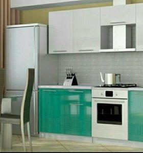 Кухня София 3Д