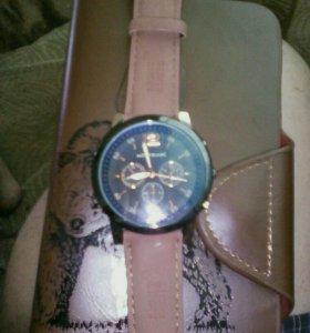Часы муржские