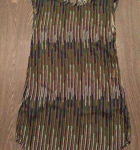 Новое платье,сарафан H&M