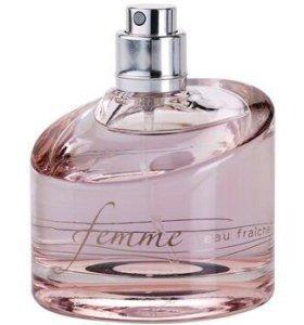 Босс Femme L`eau Fraiche woman 30ml.(Оригинал)🇩🇪