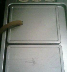 Продам стиральную машину чайка в хорошем состоянии
