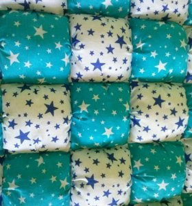 Одеяло Бомбон на заказ
