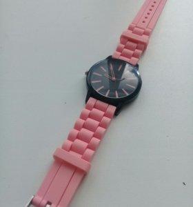 Часы SinSay