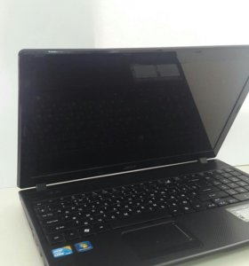 "Ноутбук 15.6"" Acer 5742g"