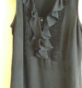 Блуза BANANA REPABLIC