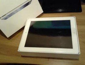 iPad от Apple 64Gb