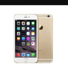 Срочно продам айфон 6 16гб