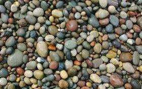 Продажа песок щебень бетон