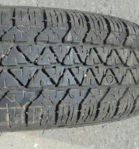 Kumho 145/70 R13