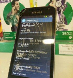 Samsung g210