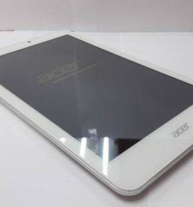 Планшет Acer iconia Tab W1-810