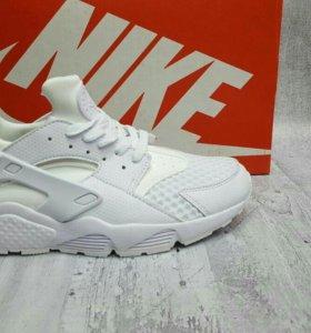 Кроссовки женские Nike Huarache