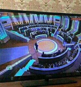 Телевизор 32(81см) состояние нового!!!