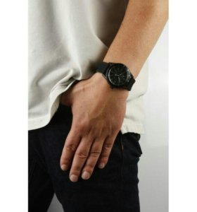 Часы мужские Timex T2P383