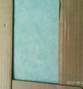 Плитка керамическая 2 коробки