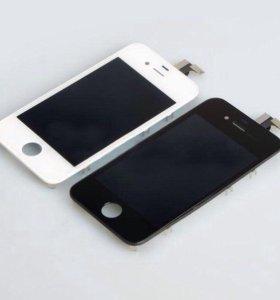 Продам модули iphone