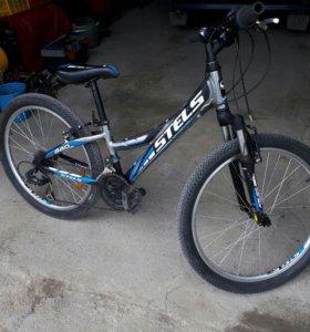 Велосипед Stels Navigator 440