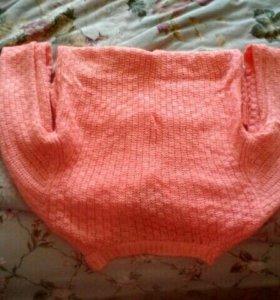 Кофта-светер